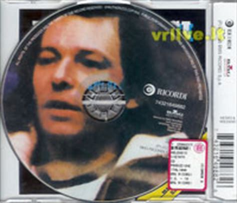 vasco extended play vrlive it singoli compact disc