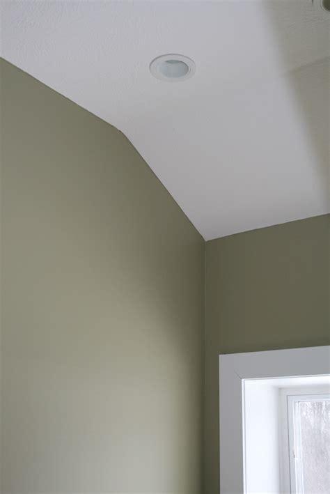 sw 7736 garden walls in the bedroom paint colors