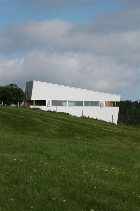 sliding house sliding house mackay lyons sweetapple architects archdaily