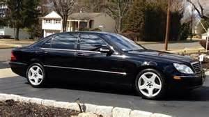 2005 S500 Mercedes Find Used Mercedes 2005 S500 4 Matic Stunning