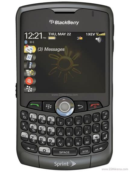 whatsapp themes for blackberry 9300 whatsapp for blackberry curve 8330 download
