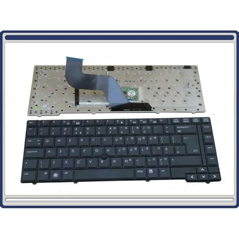Keyboard Pc Merk Hp hp keyboard elitebook 8440p 8440w direct shop nl