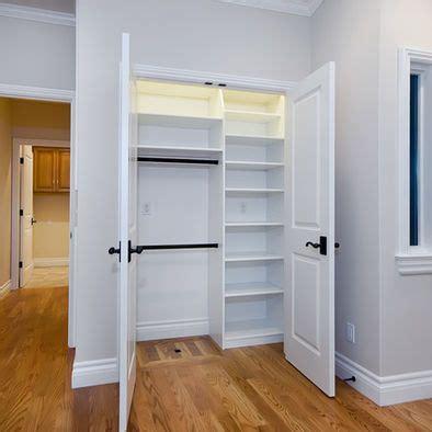 best 25 small closets ideas on closet storage