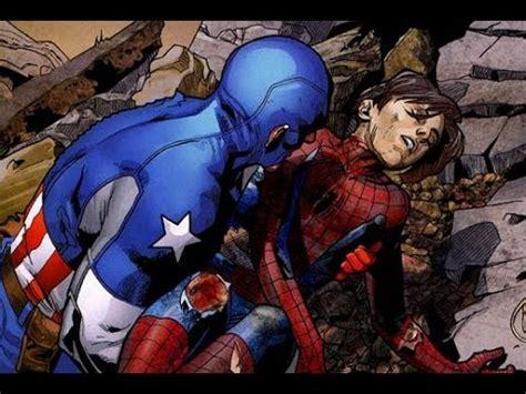 imgenes de la araa del hombre araa el duende verde asesina a spiderman hombre ara 241 a