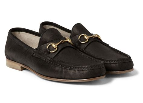what to wear with gucci loafers how to wear loafers an essential s guide d marge