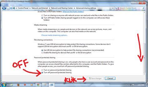 cara membuat jaringan wifi windows 10 pengertian dan cara membuat jaringan wifi ad hoc pada win