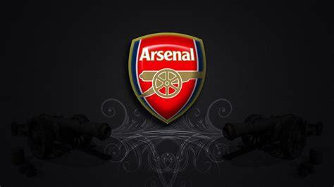 arsenal logo hd arsenal logo wallpapers 2016 wallpaper cave