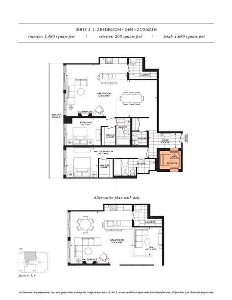 small condo floor plans small condo plans top kitchen cabinet floor plan design
