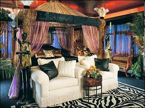 Jungle Themed Home Decor by Decorating Theme Bedrooms Maries Manor Jungle Theme