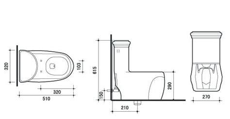 size of toilet toilet size deathrowbook com