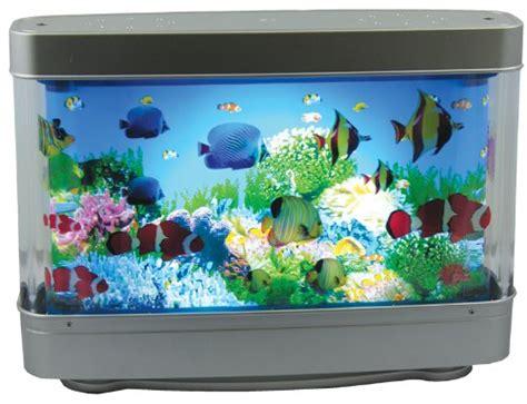 living room design ideas aquarium l with fish