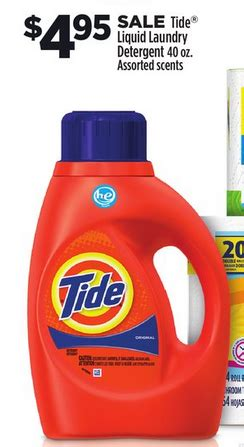 extreme couponing mommy cheap tide laundry detergent at extreme couponing mommy stockup deal on tide laundry