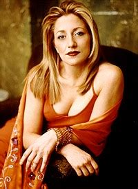Edie Falco Actresses Bellazon