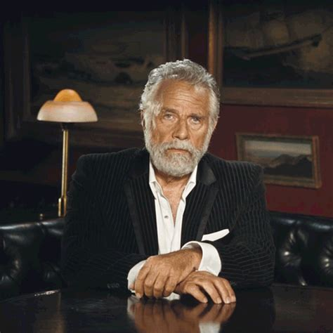 Dos Equis Meme - dos equis facepalm gif by dos equis gifs to the world