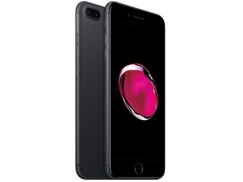 apple iphone   notebookchecknet external reviews
