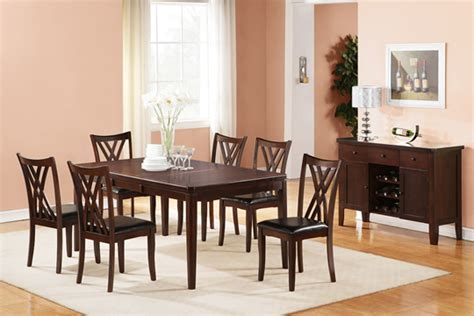 Dining Room Furniture Toronto Dining Room Furniture Toronto Modern Contemporary Dining Room Furniture In Toronto Ottawa