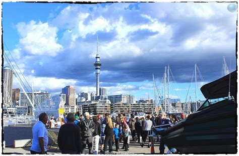 boat show viaduct auckland on water boat show part ii 17 photos softfern