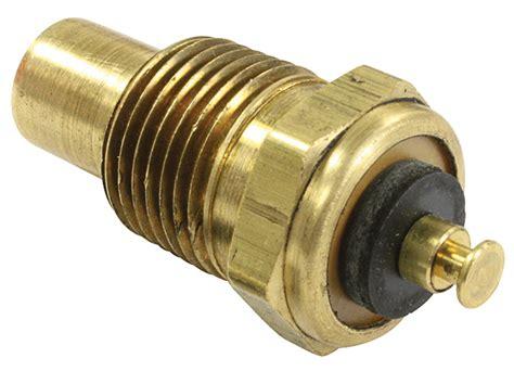 chev 305 hei distributor wiring diagram chev free engine