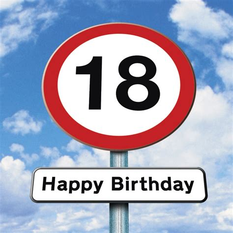 18 Birthday Cards 18 Birthday Cards Gangcraft Net