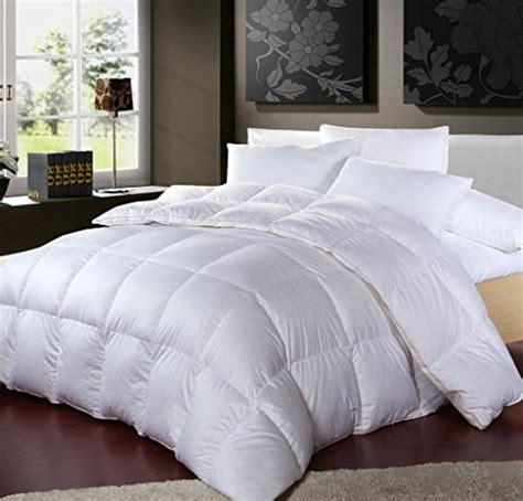 down comforter fill weight luxurious 1200 thread count goose down comforter queen