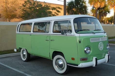 volkswagen mini truck 2015 vw retro mini van autos post