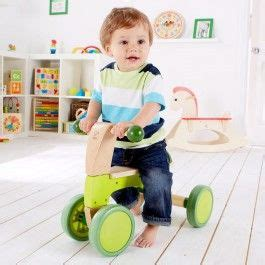 Active Ride Shop Gift Card Pin - scoot around toddler push ride on toy with 4 wheels 79 97 http www