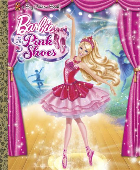 Film Barbie Terbaru 2013 | 6 film barbie terbaru yang populer kitatv com