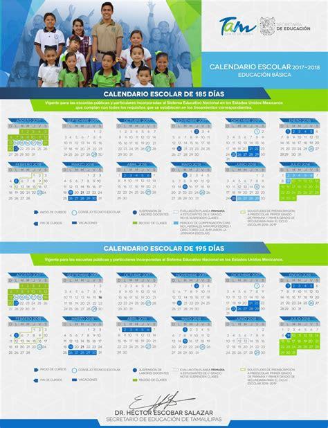 calendario de secretaria de educacion 2016 2017 calendario de pago sep 2016 2017 secretar 237 a de educaci 243 n