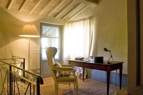 italian window treatments 27 best images about curtain window treatment on
