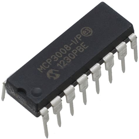 tms320x2833x 2823x inter integrated circuit i2c module adc analog to digital converter basics