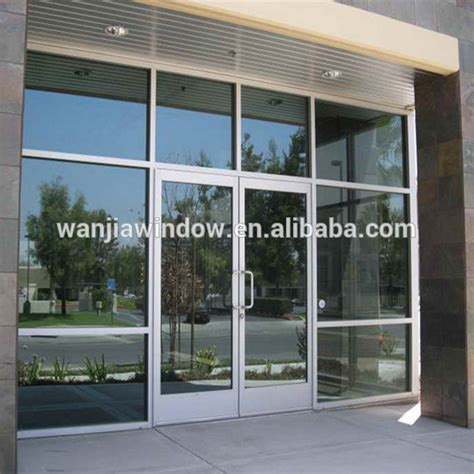 Commercial Glass Doors For Sale Commercial Exterior Doors Interior Design