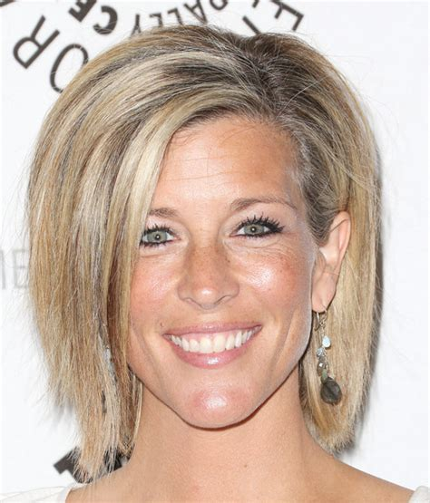 laura wright hairstyles laura wright photos photos the paley center for media