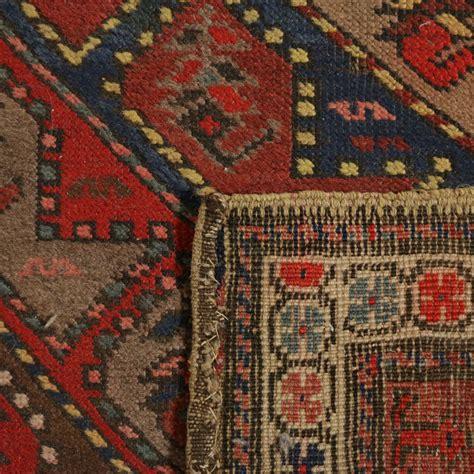 tappeti caucaso tappeto 233 caucaso tappeti antiquariato