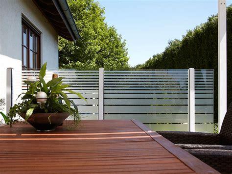 glas eingangstüren preise balkon sichtschutz glas preise innenr 228 ume und m 246 bel ideen