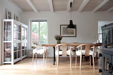 Grundstück Gestalten by Landhaus Zaun Design