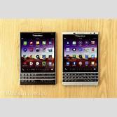 BlackBerry Passport Silver Edition в наличии в нашем ...