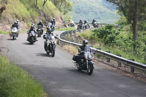 Motorrad Online Petition by Sign Motorcycle Freedom Petition Motorbike Writer