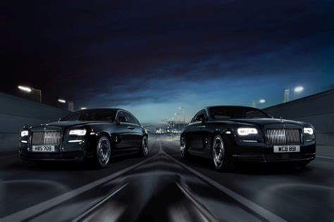 rolls royce careers india rolls royce black badge launched car india india s