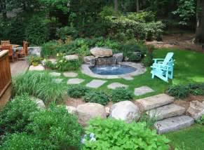 inspiring yard transformations