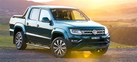 new volkswagen amarok 2019 new volkswagen amarok 2019 car review car review