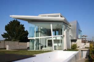 architectural houses modern house design house architecture modern house