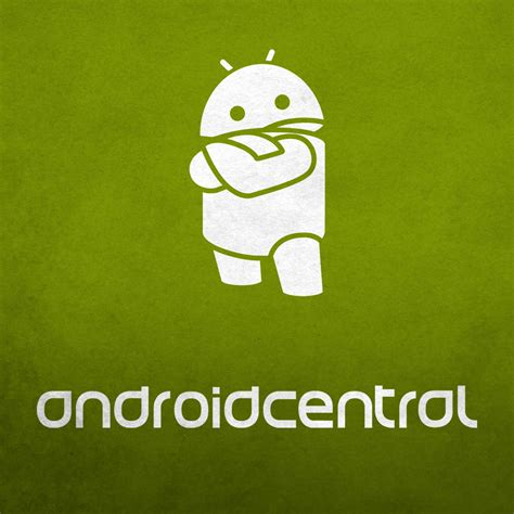 android central start your week with nexus 5 kitkat and the greatest android podcast in the world android