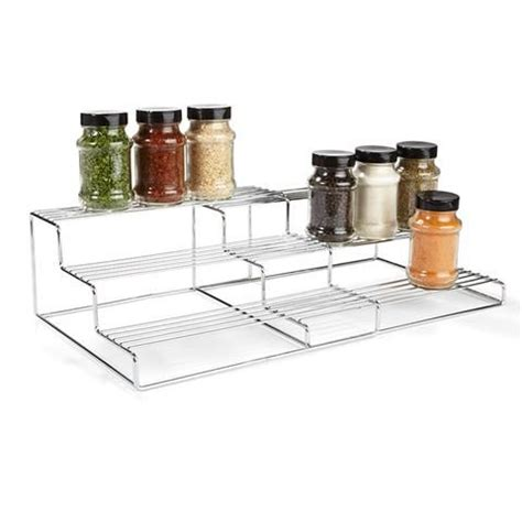shelves powder and pantry pantry storage kmart pantry
