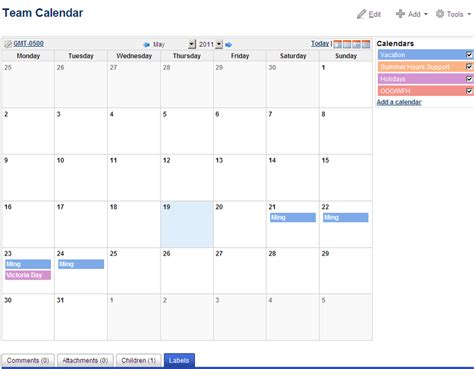 Php Calendar How Do I Extract Data From A Calendar On A Website Using