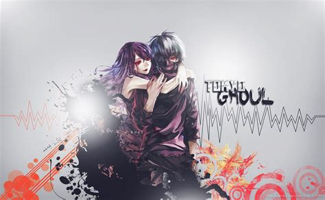 wallpaper anime tokyo ghoul hd android tokyo ghoul wallpaper by vikchan13 on deviantart