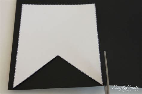 diy chalkboard materials how to make a diy chalkboard fabric banner catch my