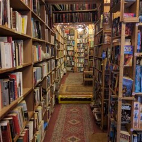 Armchair Books by Armchair Books 25 Photos 25 Reviews Bookstores 72
