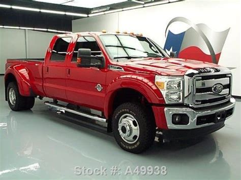 all car manuals free 2011 ford f450 auto manual purchase used 2012 ford f450 lariat 4x4 diesel dually sunroof nav 33k texas direct auto in