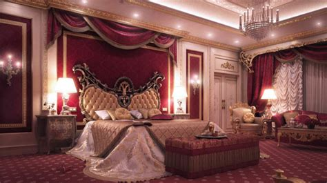 seductive bedroom ideas 15 ideas for amorous and seductive romantic bedrooms
