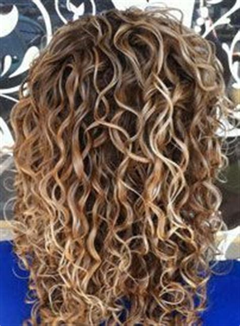 pictures of blonde highlights and lowlights curly dark brown hair with bleach blonde highlights cabello